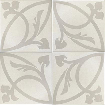 Porcelánico Liberty White