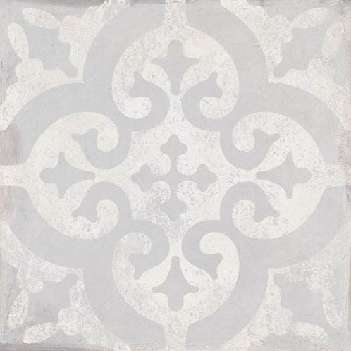 Porcelánico Amur Triana Gris