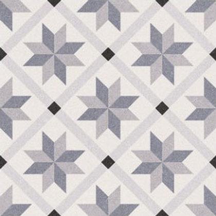 Porcelanico Palermo Azul