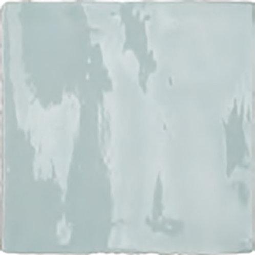 Azulejo Epoque Bora 13x13