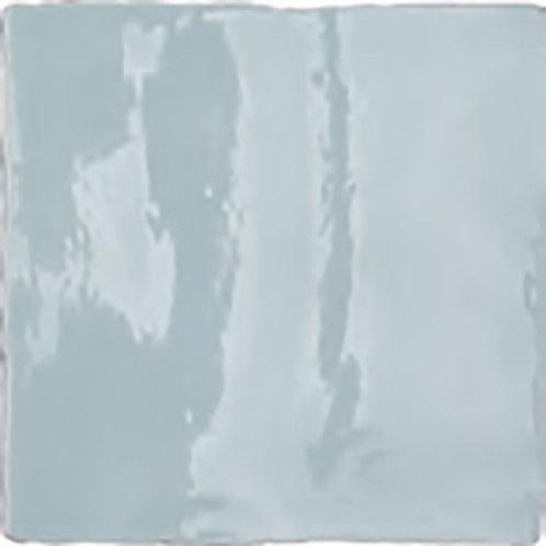 Azulejo Epoque Placide 13x13
