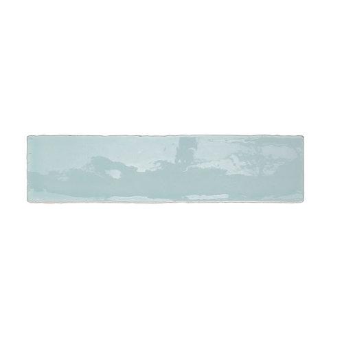 Azulejo Epoque Bora 7,5 x 30
