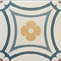 Porcelánico Saint Tropez