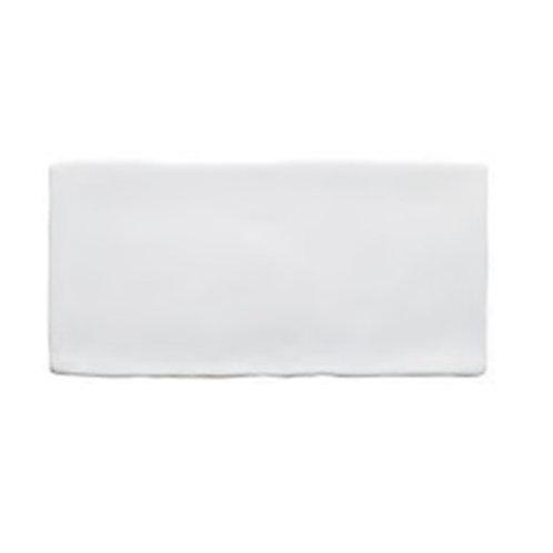 Azulejo Epoque Blanco 7,5 x 15