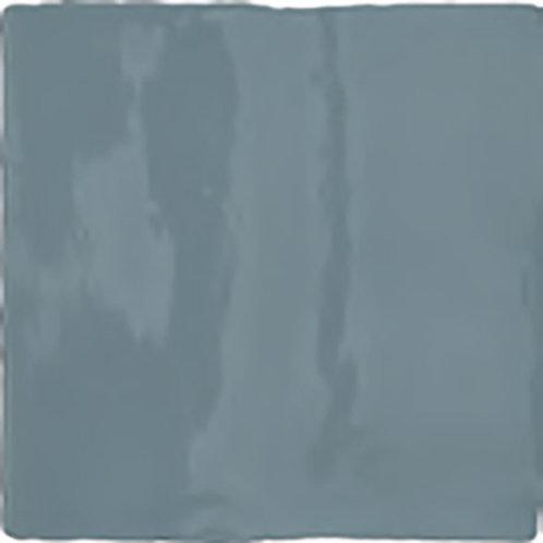Azulejo Epoque Radiant 13x13