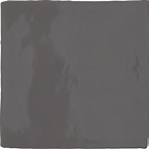 Azulejo Epoque Titanium 13x13
