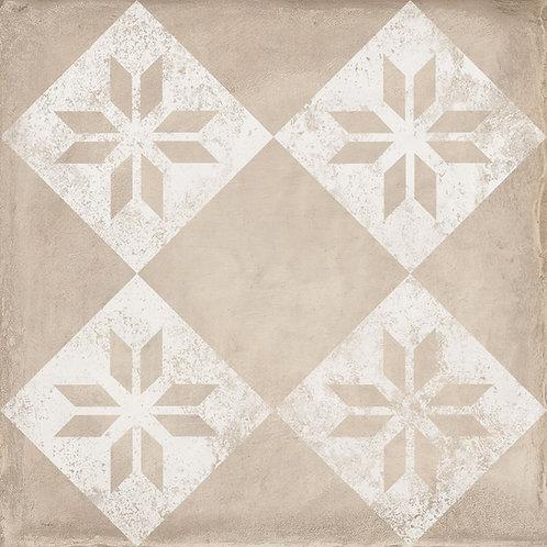 Porcelánico Triana Classic Beige