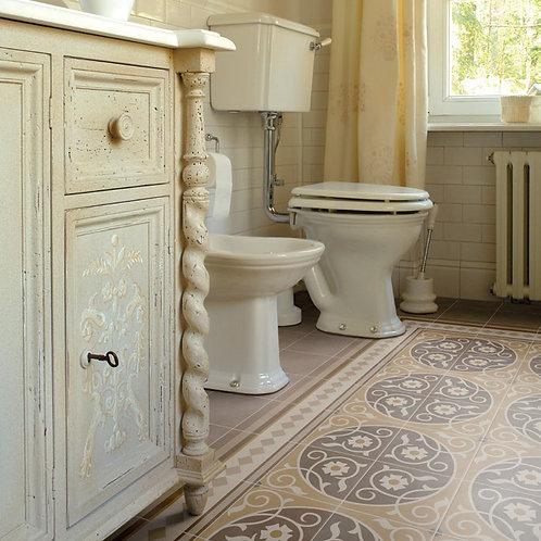 Porcelánico Loire