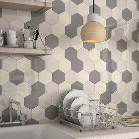 Scale_hexagon-1024x769.jpg