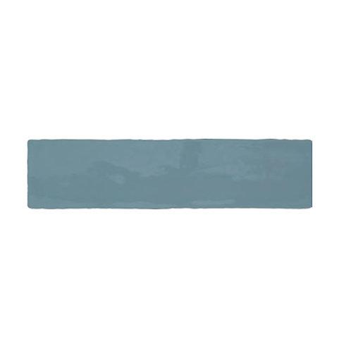Azulejo Epoque Radiant 7,5 x 30