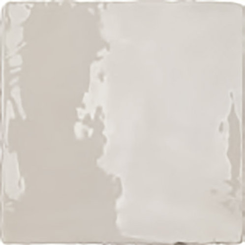 Azulejo Epoque Creme 13x13