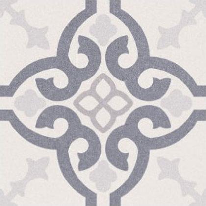 Porcelanico Amur Bolonia Azul