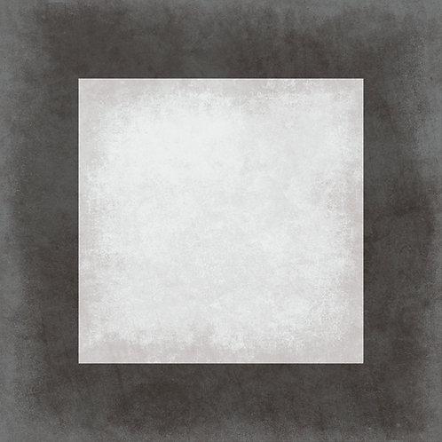 Porcelánico Cubik