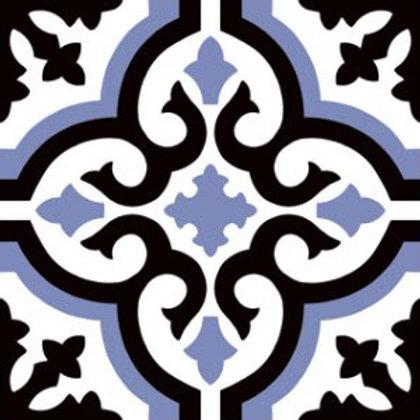Porcelanico Amur Cosenza