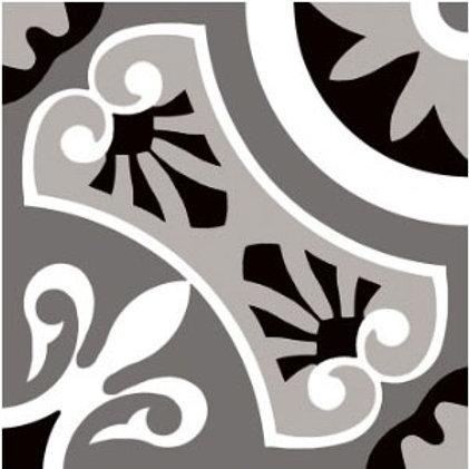 Porcelanico Lay Brindisi gris