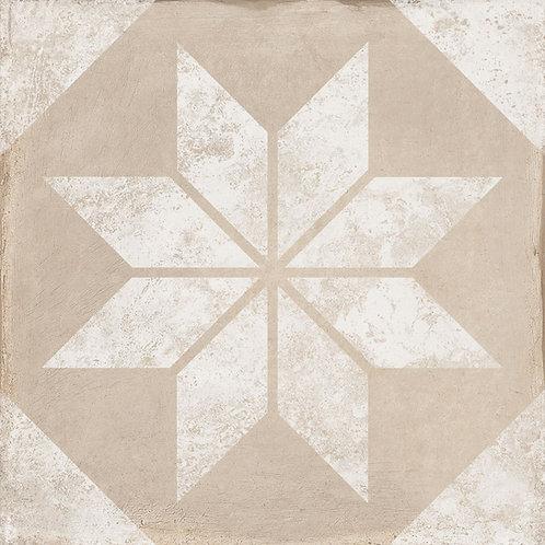 Porcelánico Triana Star Beige