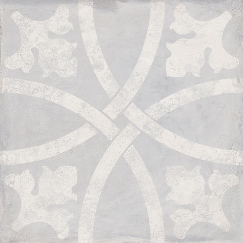 Porcelánico Triana Lace Gris