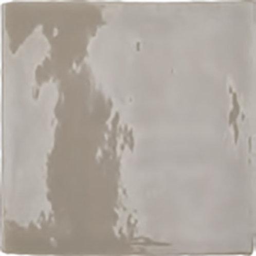 Azulejo Epoque Nougat 13x13