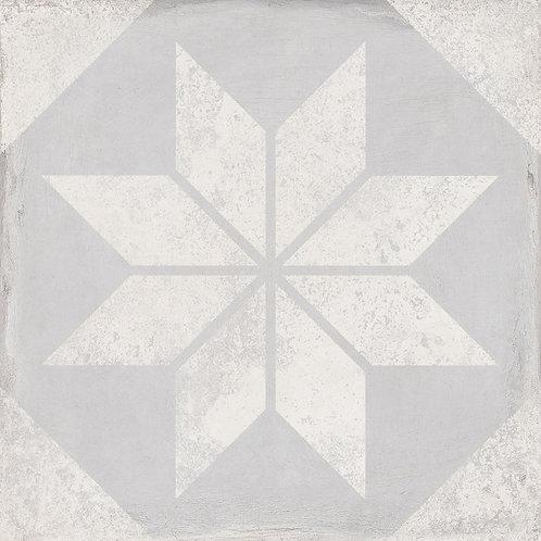 Porcelánico Triana Star Gris