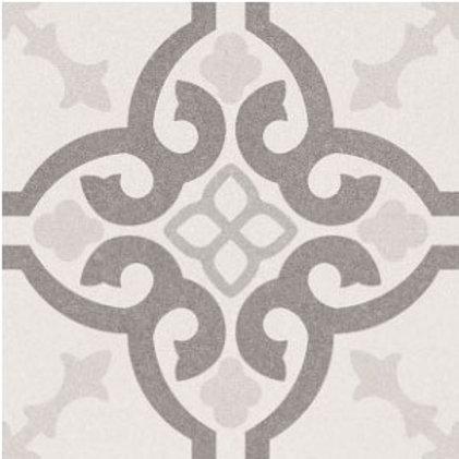 Porcelanico Amur Bolonia Gris