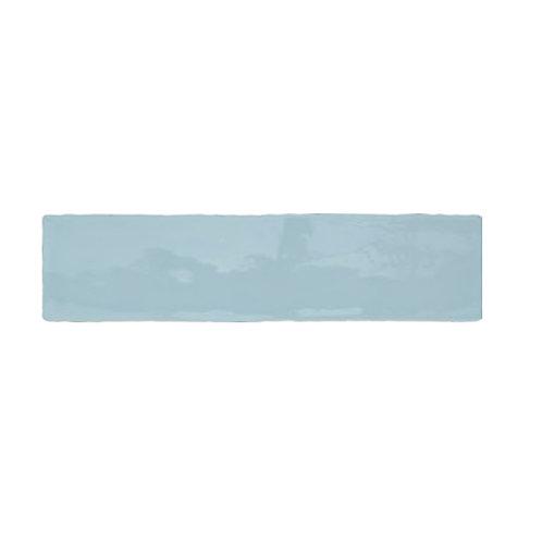 Azulejo Epoque Placide 7,5 x 30