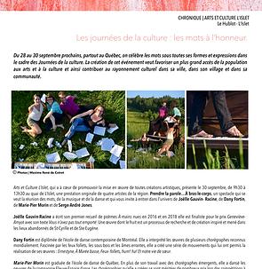 ARTSCULTURE-journée_de_la_culture.png