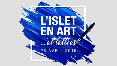 logo lislet en art 28 avril 2019.jpg