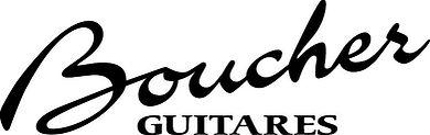 guitares boucher.jpg