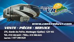 Centre du VR.jpg