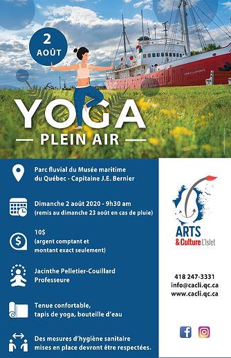 Yoga plein air final.jpg