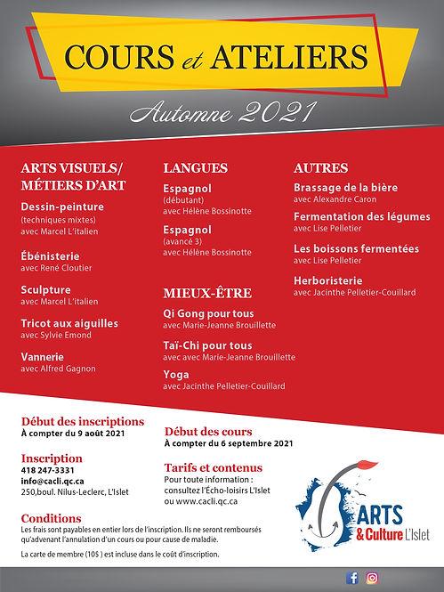 Hublot_cours automne2021.jpg