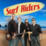 Surf Riders Photo.jpg