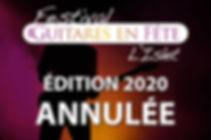 festival_2020_annulé.jpg