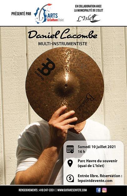 DanielLacombe affiche.jpg