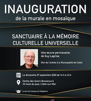 InvitationGuyLaprise_Affiche8,5x11.jpg