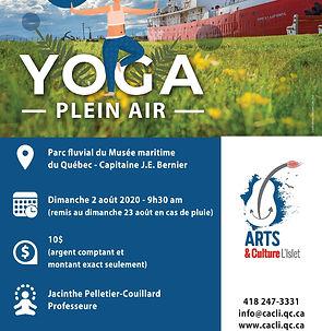 Visuel Yoga plein air (1)-page-001.jpg