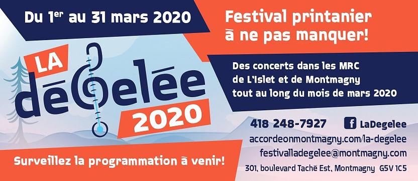 LaDégelée-Pub30sept-B Info-Loisir L'Isle