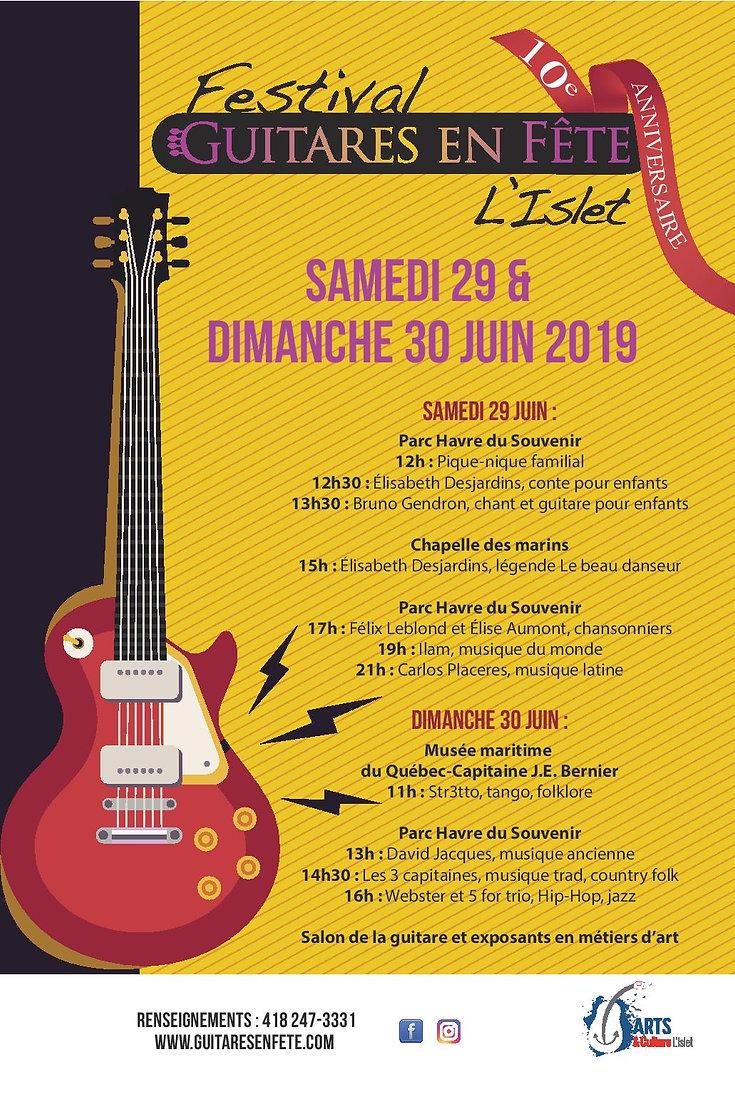dépliant_ville_quai_2019-page-001.jpg