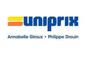 logo uniprix.jpg