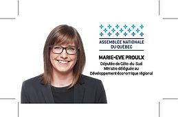 MarieEveProulx_PubFondBlanc-page-001.jpg