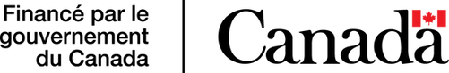 logo patrimoine.png