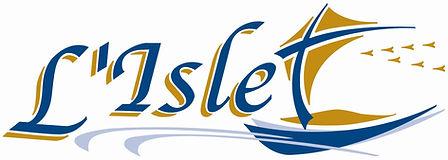 logo L'Islet.JPG