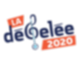 Logo2019_Degelee-2020.png