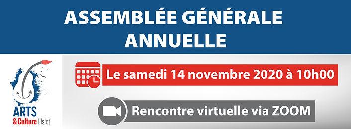 AGA2020 annonce virtuelle.jpg