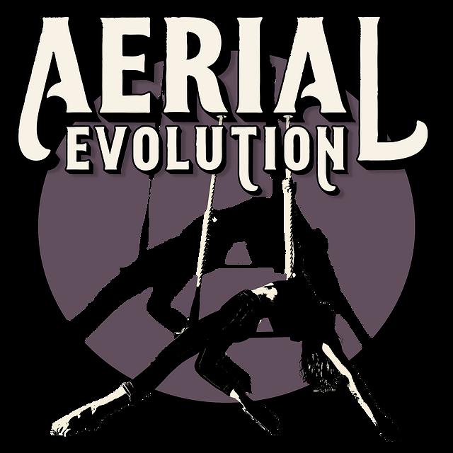 Aerial EvolutionSeason2Logo.png