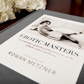 Erotic Masters