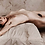 Thumbnail: Erotic Masters