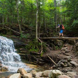 2016_09_06_SD_franconia_ridge_hiking_5d_