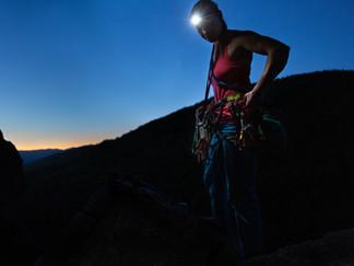 2018_06_20_SD_climbing_pitchoff_5dm3_015