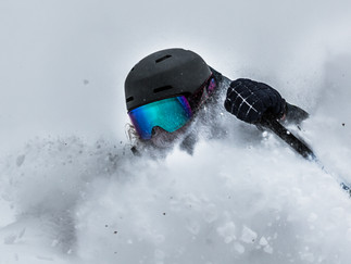 2018_01_05_SD_skiing_smugglers_notch_5d_